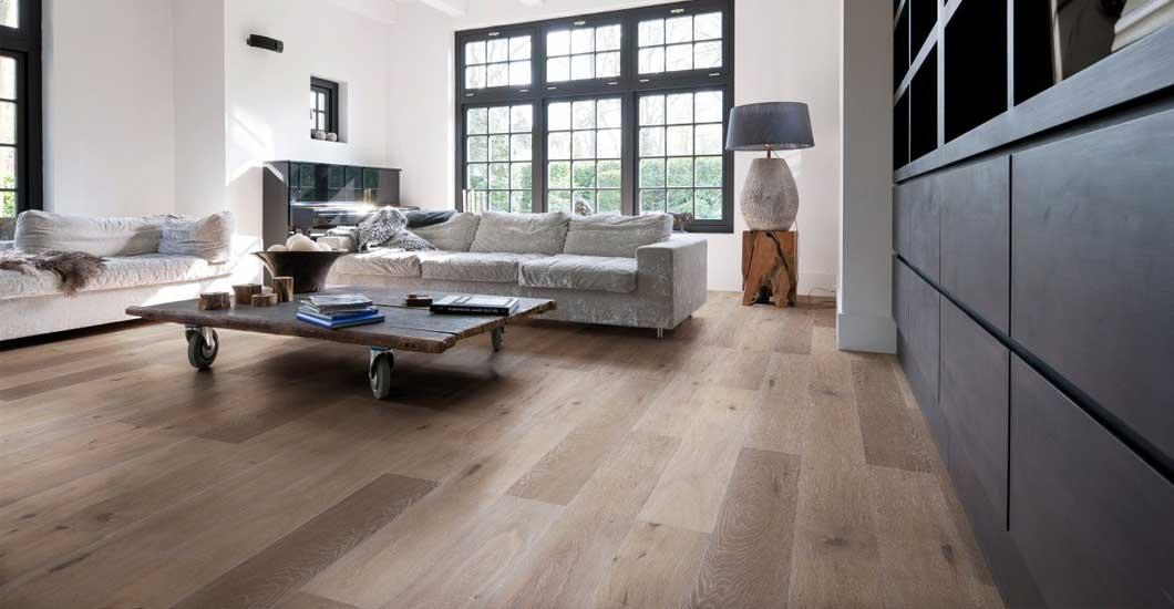 How Much Does A Wooden Floor Cost, Laminate Wood Flooring Cost