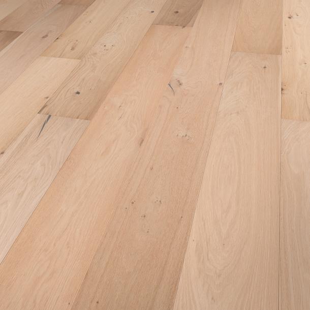 Originals Savannah Unfinished Look, Unfinished Laminate Flooring