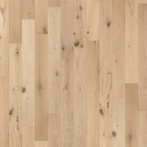 Originals Prairie Unfinished Look, Unfinished Laminate Flooring